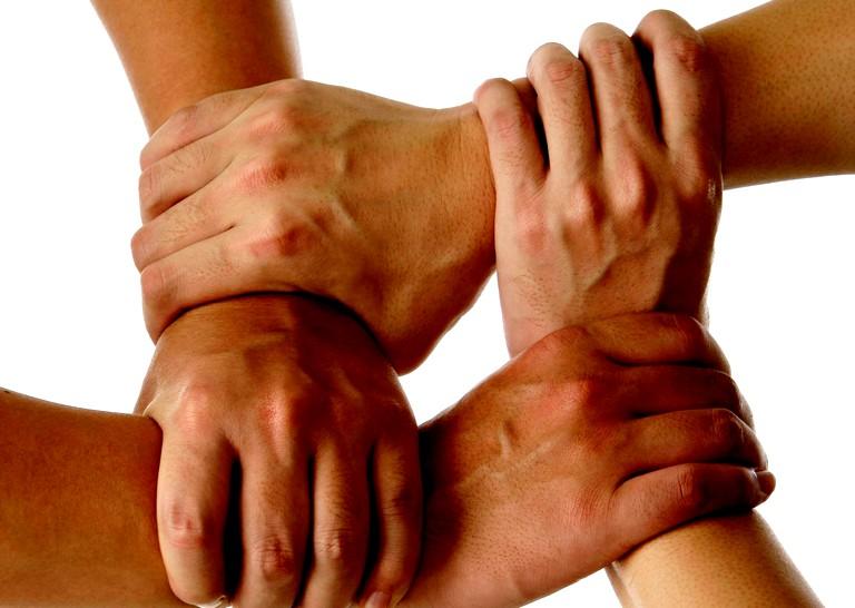 Социальные права человека (2)