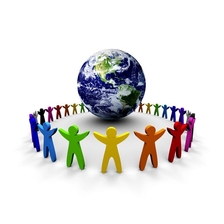 Социальные права человека