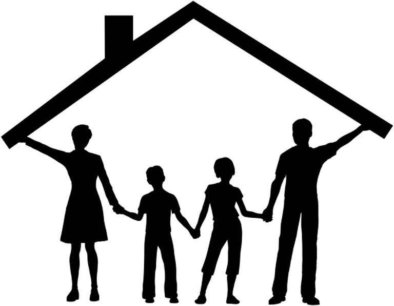 Социальный институт семьи