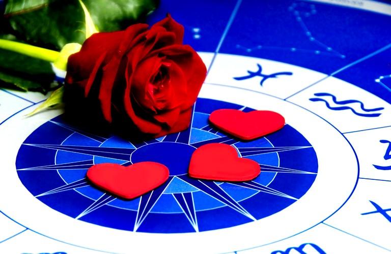 Совместимость знаков Зодиака в любви 2