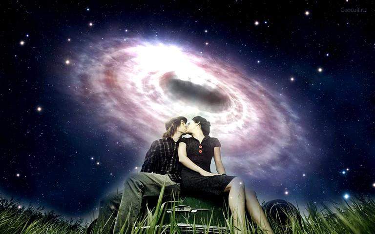Совместимость знаков Зодиака в любви 3