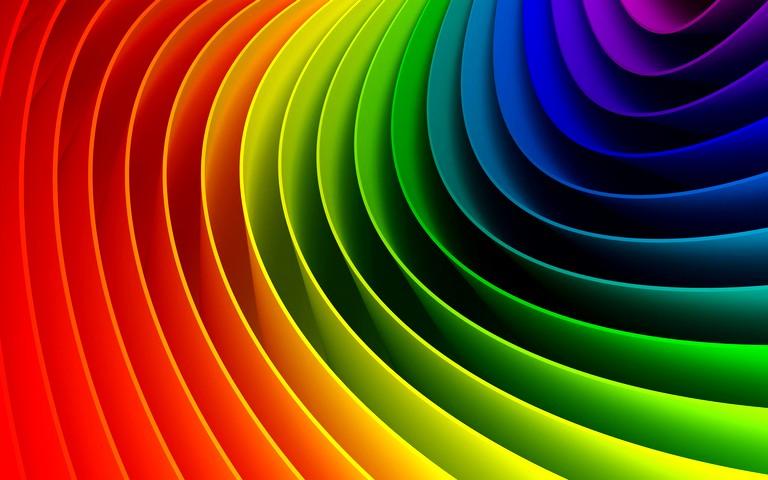 Цветовое предпочтение