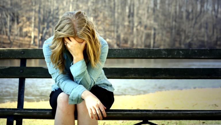 Успокаивающие средства при депрессии и неврозе (2)