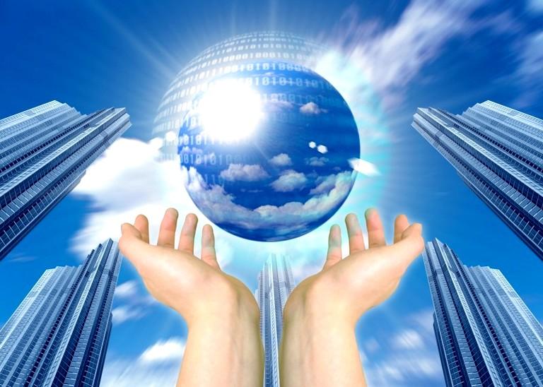 Влияние социальной сферы на духовную