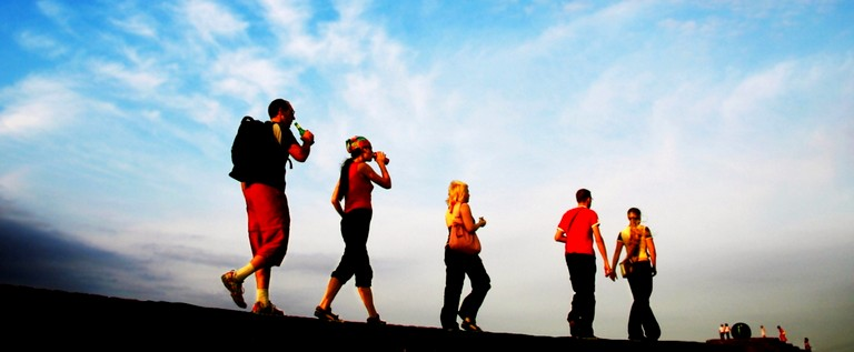 Здоровье и здоровый образ жизни (2)
