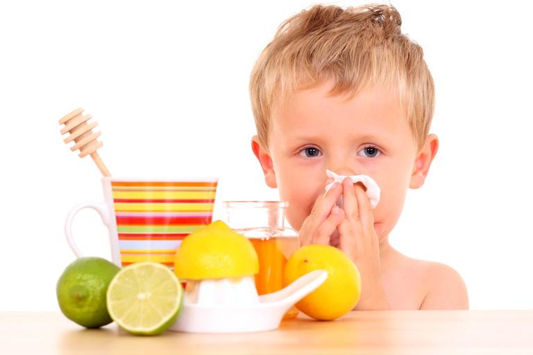 deti-i-litsa-s-oslablennym-immunnym-statusom