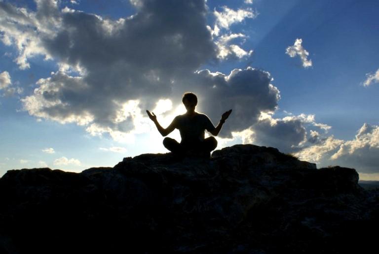 духовная культура личности 2