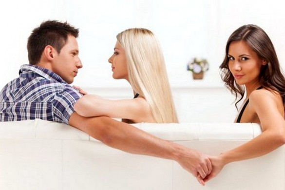 измена мужа 2