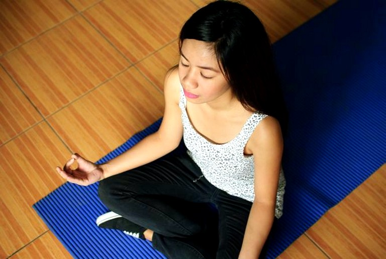 Как научиться держать себя в руках и контролировать свои эмоции