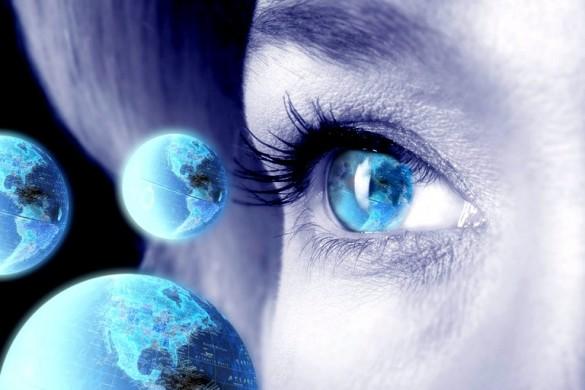 мировоззрение и жизненные ценности