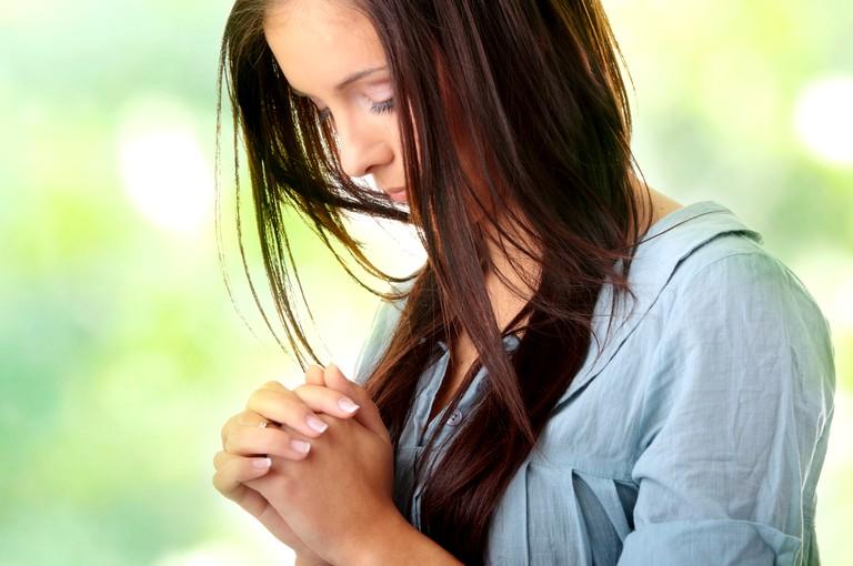 молитвы на удачу и везение