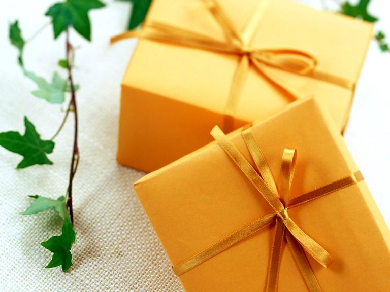 подарок мужу на день рождения 3