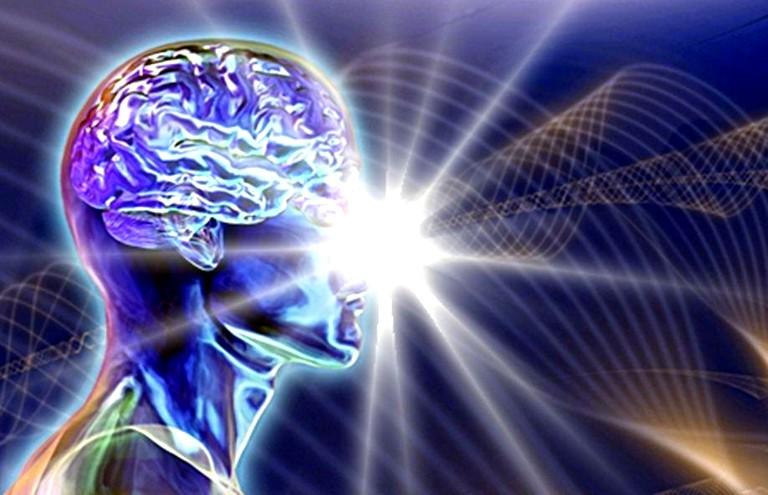 подсознание человека (2)