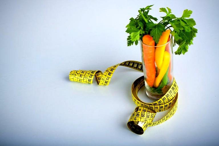 правила похудения (2)