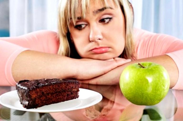 правила похудения (3)