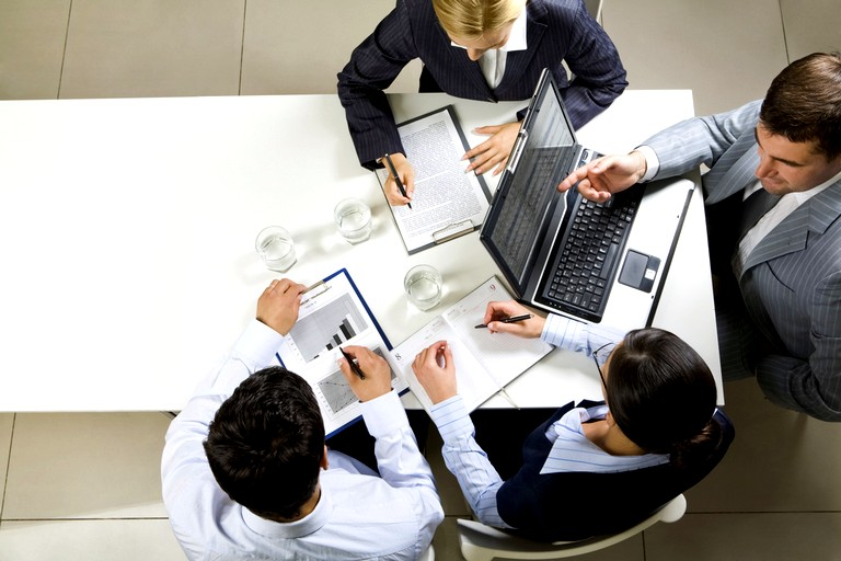психология бизнеса (3)