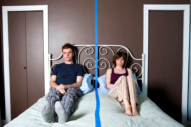 развод с женой (2)