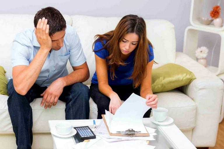 семейный кризис (3)