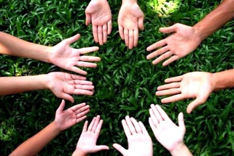 социализация личности (2)