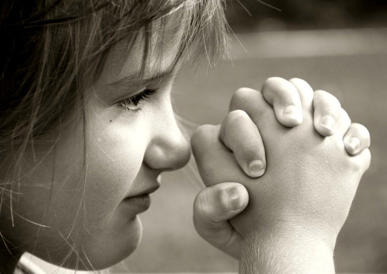 Этапы формирования нравственности