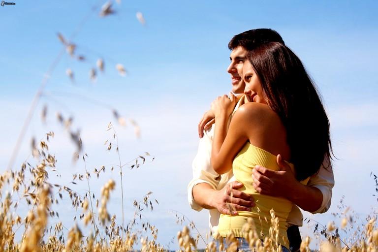 Этапы развития отношений (4)