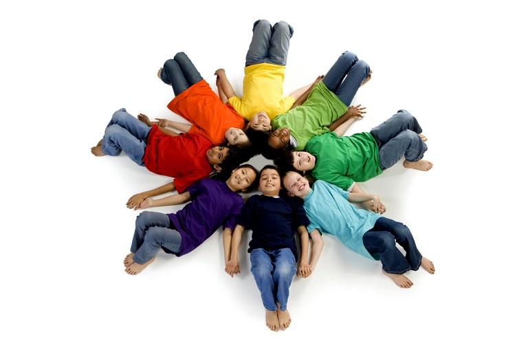 Формирование и развитие личности (3)