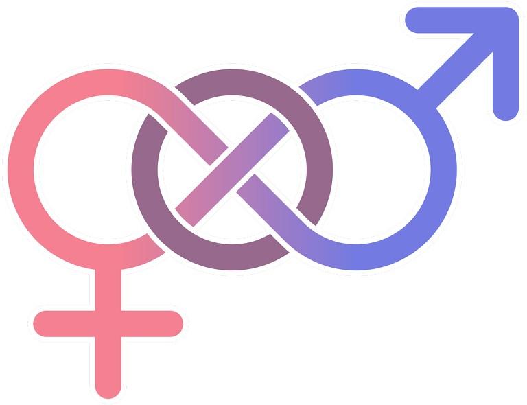 Гендерная психология (2)
