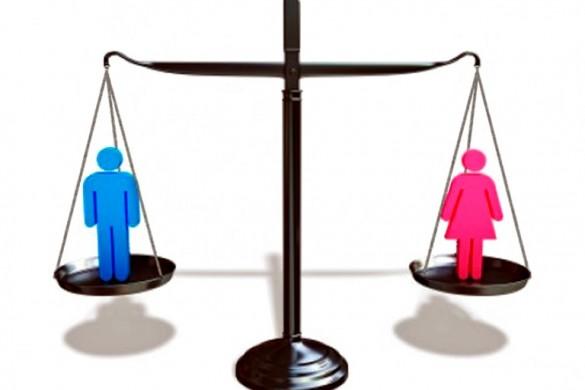 Гендерная психология (4)