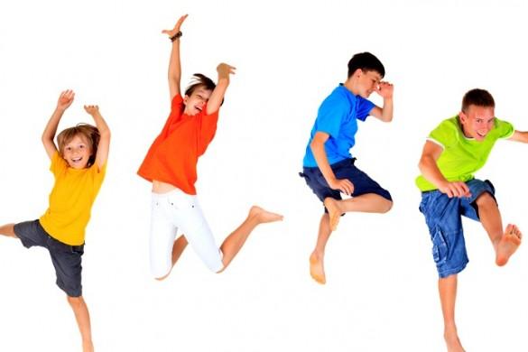 Gimnastika-dlya-detej-3.
