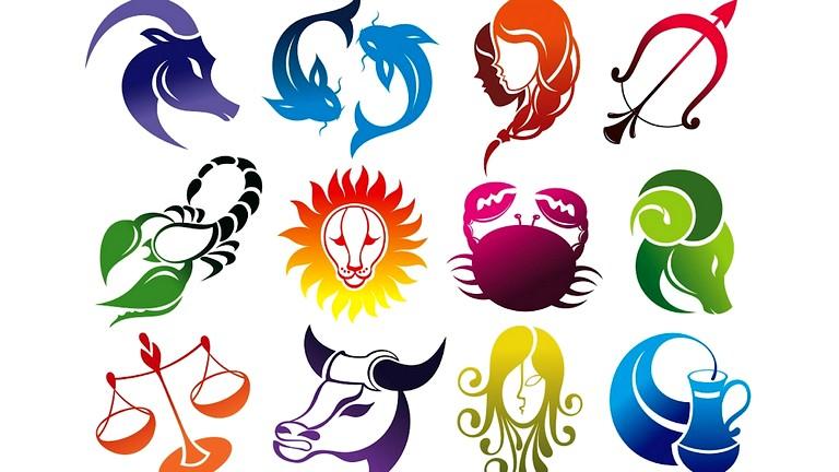 Характер Козерога и других знаков Зодиака