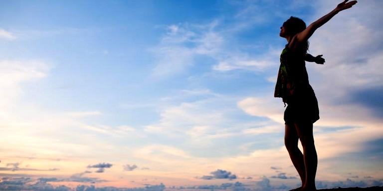 Как обрести душевное равновесие (3)