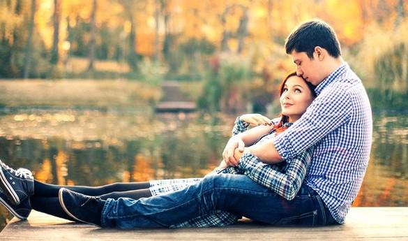 Как проверить чувства мужчины (5)