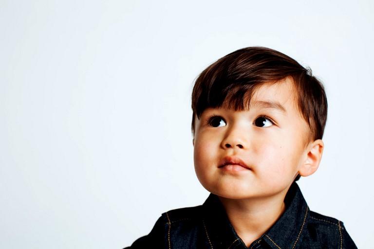 Личность ребенка (2)