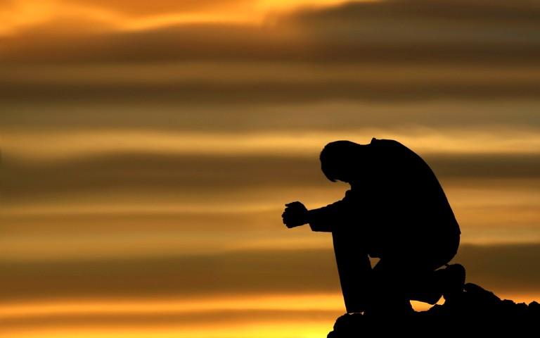 Молитвы на все случаи жизни (2)