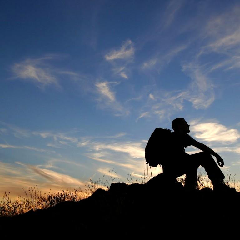 Мотивационная сфера личности (4)