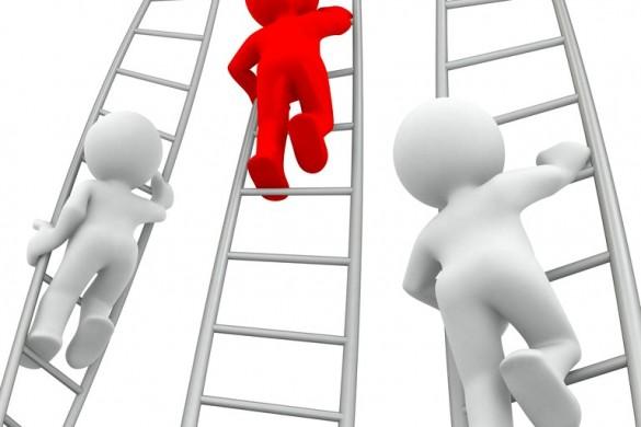 Мотивация личности (2)