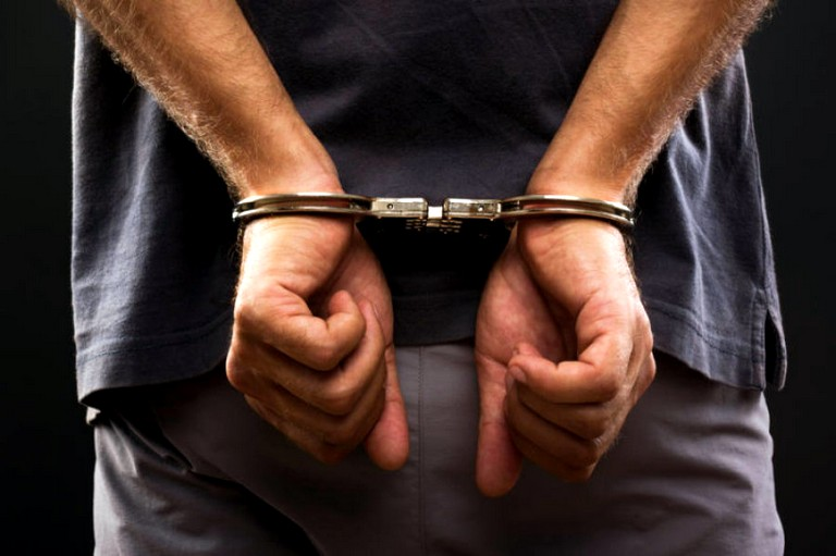 Мотивация преступного поведения
