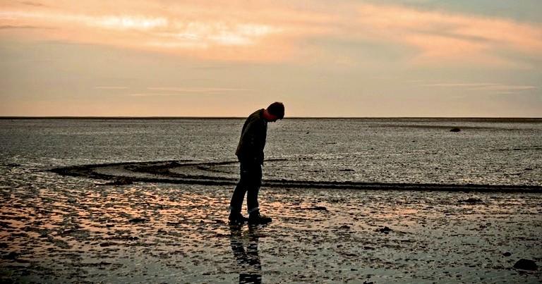 Одинокие люди (2)