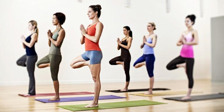 Польза йоги (3)