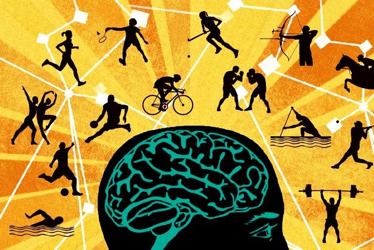 Принципы психологии (2)