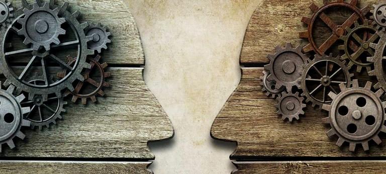 Принципы психологии (4)