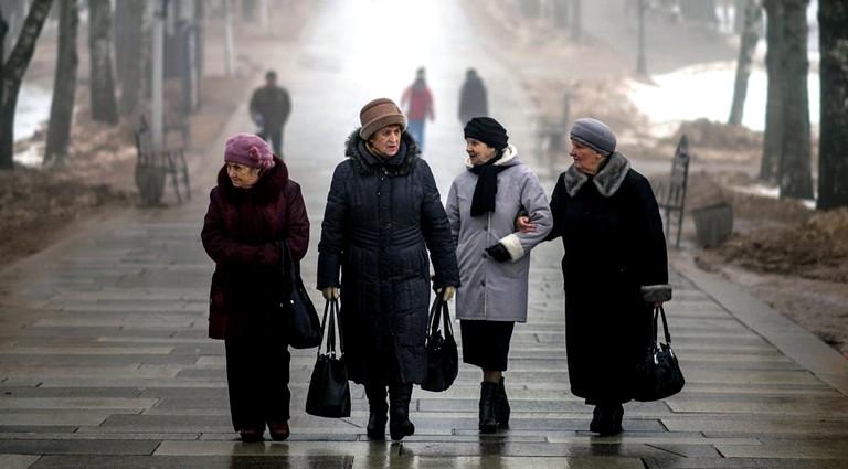 Продолжительность жизни в России (4)