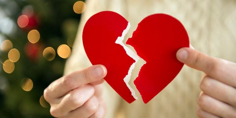 Процедура развода (3)