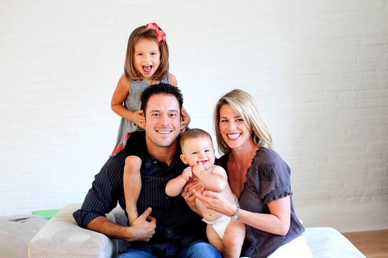 Психология семейных отношений (3)