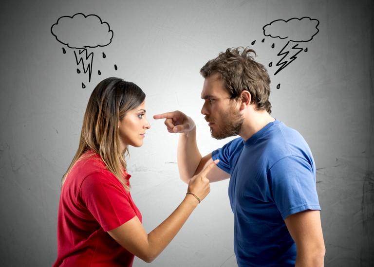 Психология семейных отношений (5)