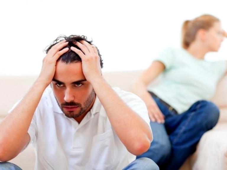 Психология семейных отношений(5)