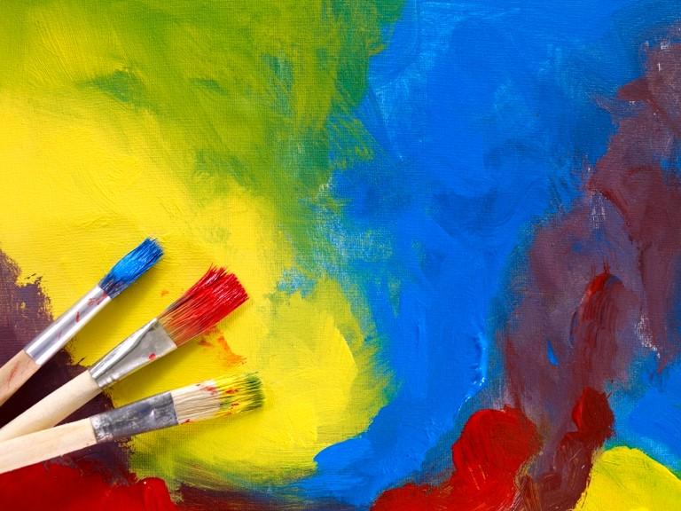 Психология творчества (3)
