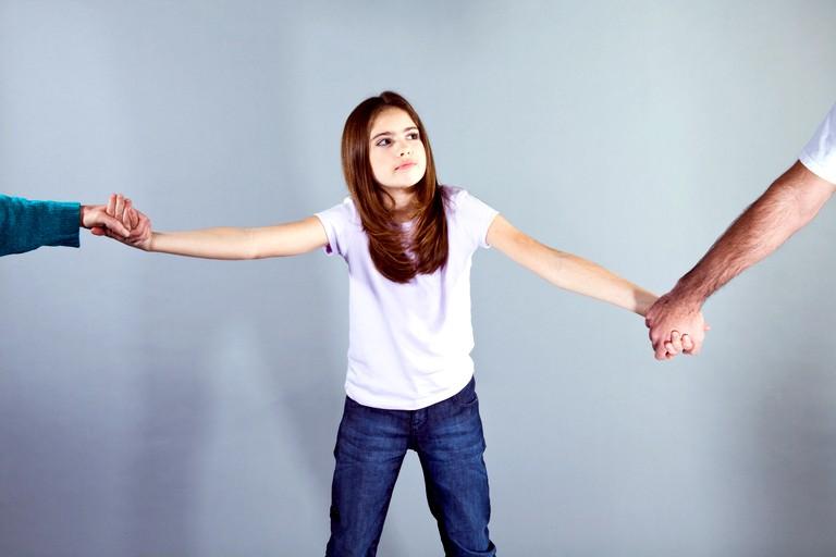 Razvod-pri-nalichii-detej