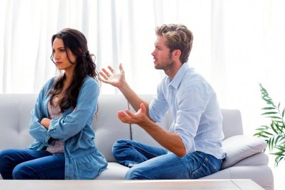 Samootdacha-konstruktivnyj-dialog
