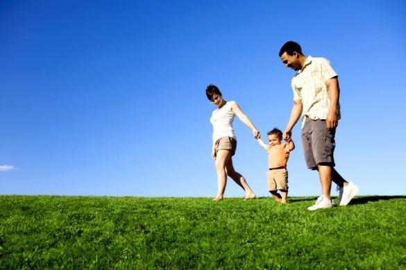 Семейные ценности (6)